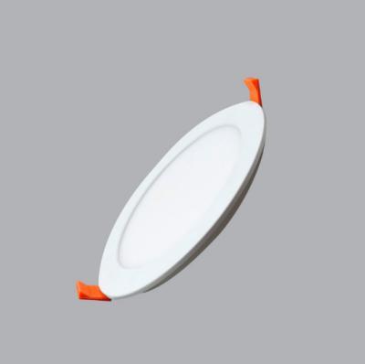 Đèn Âm Trần SLIM PANEL RP-6W MPE