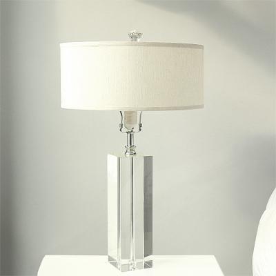 Đèn bàn phòng ngủ RLB  6361