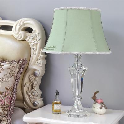 Đèn bàn phòng ngủ RLB  6363