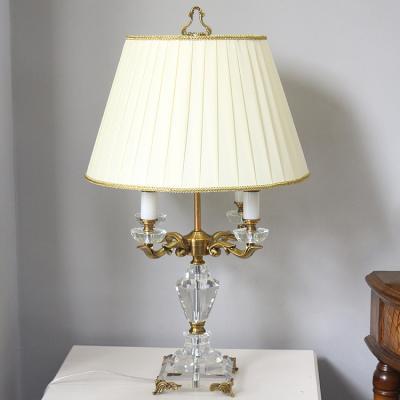 Đèn bàn phòng ngủ RLB  6365
