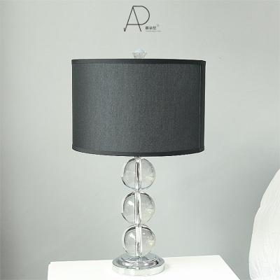 Đèn bàn phòng ngủ RLB  6366