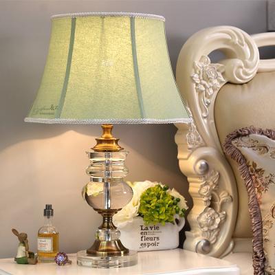 Đèn bàn phòng ngủ RLB  6367