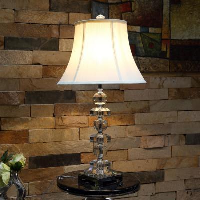 Đèn bàn phòng ngủ RLB  6369
