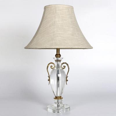 Đèn bàn phòng ngủ RLB  6370