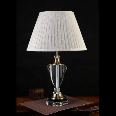 Đèn bàn phòng ngủ RLB  6376