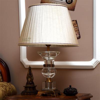 Đèn bàn phòng ngủ RLB  6377