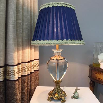 Đèn bàn phòng ngủ RLB  6378