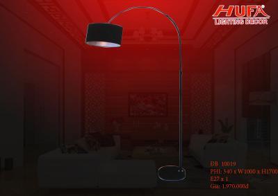 Đèn bàn trang trí siêu đẹp ĐB 10019