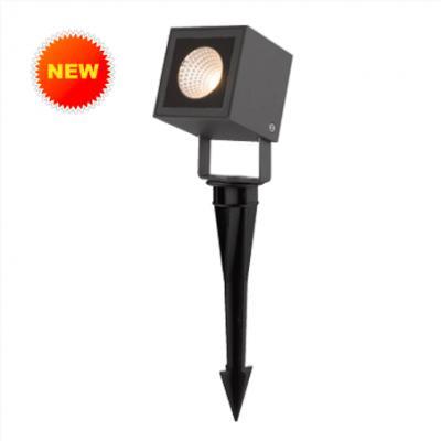 Đèn Cấm Cỏ Sân Vườn LED NSP2745 PaNaSoNic