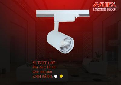 Đèn chiếu điểm cao cấp HUFA SL TCET 10W