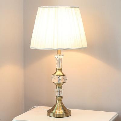 Đèn để bàn phòng ngủ  1003