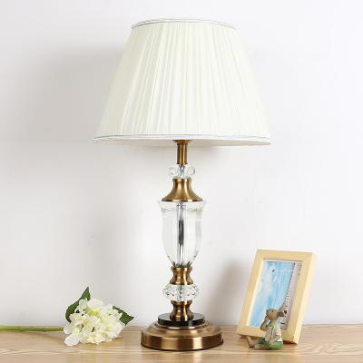 Đèn để bàn phòng ngủ  1004