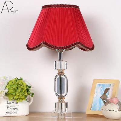 Đèn để bàn phòng ngủ  1006