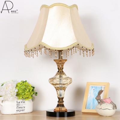 Đèn để bàn phòng ngủ  1007