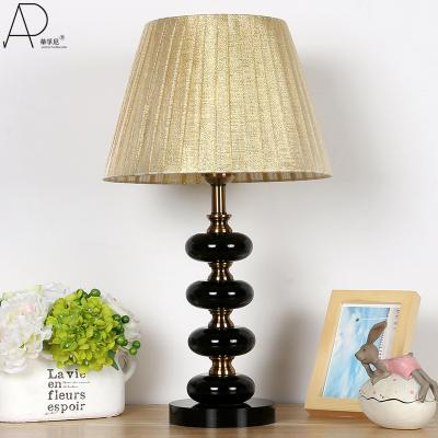 Đèn để bàn phòng ngủ  1009