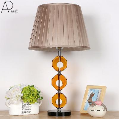 Đèn để bàn phòng ngủ  1010