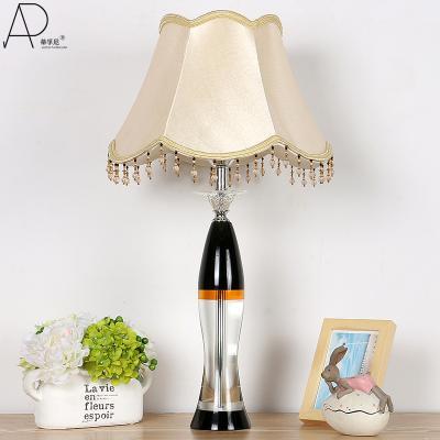 Đèn để bàn phòng ngủ  1012