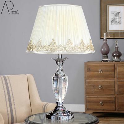 Đèn để bàn phòng ngủ  1014