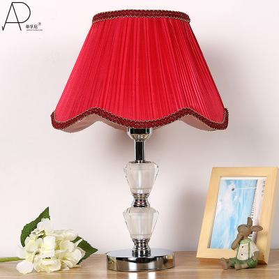 Đèn để bàn phòng ngủ  1015