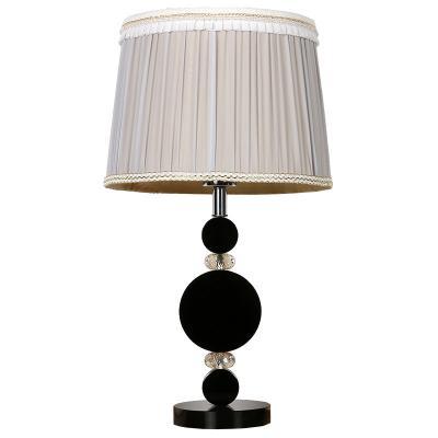 Đèn để bàn phòng ngủ  1020