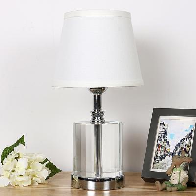 Đèn để bàn phòng ngủ  1025