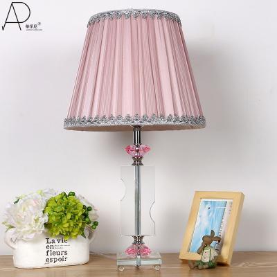 Đèn để bàn phòng ngủ  1027