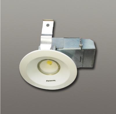 Đèn Dowlight Chiếu Điểm HH-LD40708K19 Chống Ẩm NaNoCo