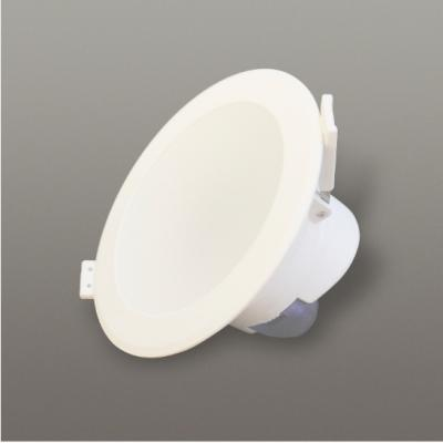Đèn Led DowLight NDL123/NDL124/NDL126 NaNoCo