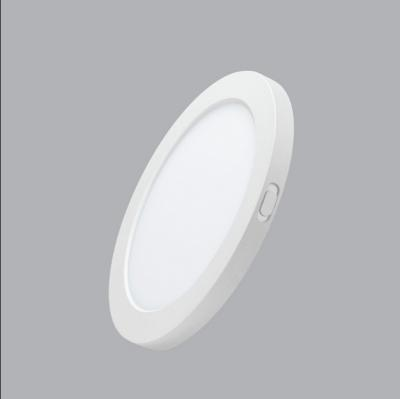 Đèn Led MULTI PANEL MRPL-6-3C MPE