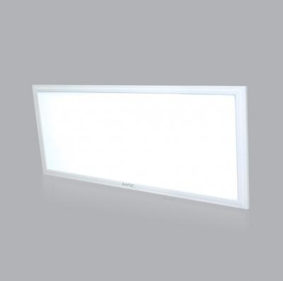Đèn Led PaNel FPL-12030T-DIM MPE