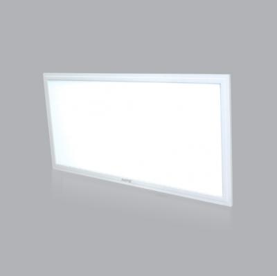 Đèn Led PaNel FPL-6030T-DIM MPE