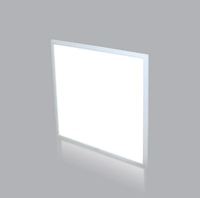 Đèn Led PaNel FPL-6060T-DIM MPE
