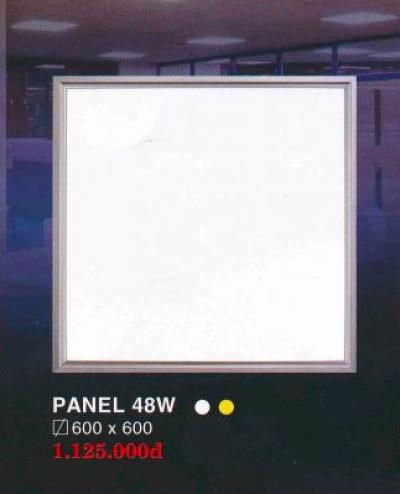 Đèn Led Panel HuFa 48W