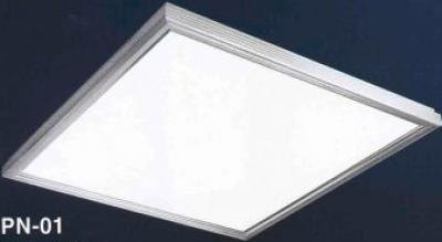 Đèn Led Panel HuFa PN-01