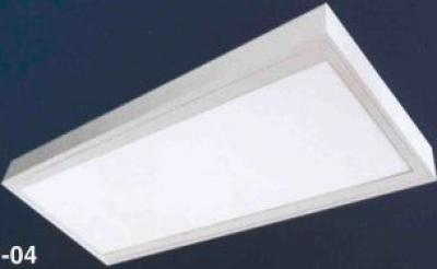 Đèn Led Panel HuFa PN-04