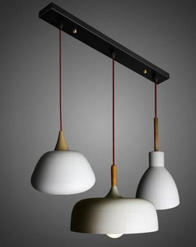 Đèn quạt trần RLT 6745