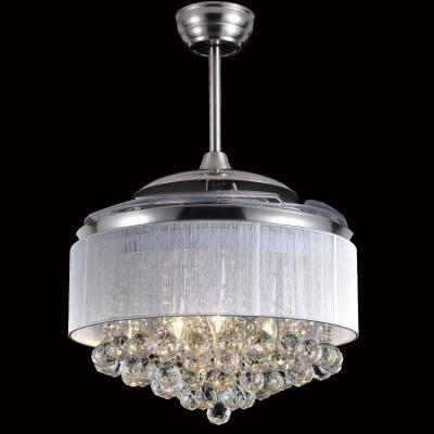 Đèn quạt trần RLT 6797