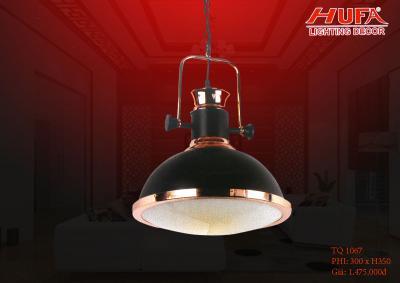 Đèn thả bàn ăn cao cấp siêu đẹp TQ 6902