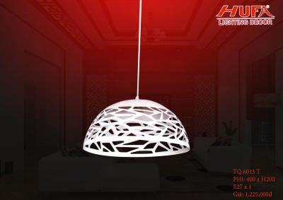 Đèn thả bàn ăn cao cấp TQ 6013T