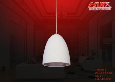 Đèn thả bàn ăn đẹp TQ 6036T