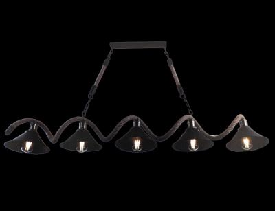 Đèn thả cổ điển LT0017