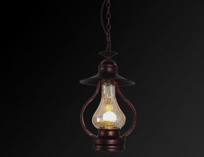 Đèn thả LT0205