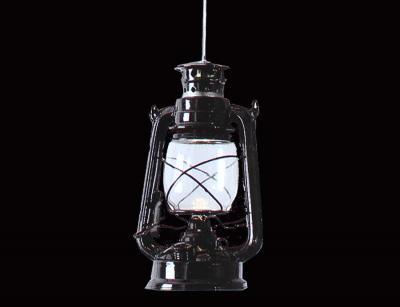 Đèn thả LT0210