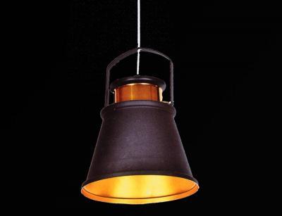Đèn thả LT027