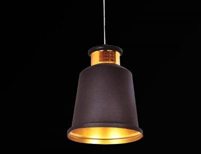 Đèn thả LT029