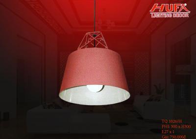 Đèn thả trần đẹp TQ 1026/H