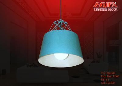 Đèn thả trần đẹp TQ 1026/XD