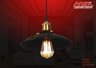 Đèn thả trần giá rẻ TQ 8003