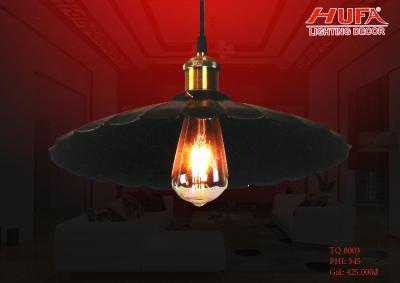 Đèn thả trần siêu đẹp giá rẻ TQ 8003