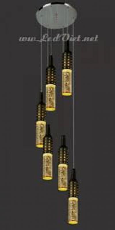 Đèn Thả Trần T6029